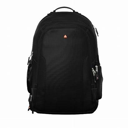 Gadgets Wearable Gadget Futuristic Cool Backpack Technology