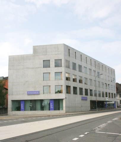 Wohnung Mieten Bremen Ab Sofort by Haus Wohnung Mieten Kaufen In Der Schweiz Anibis Ch