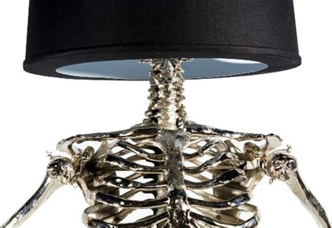 zia priven skeleton l this life size skeleton l will be the talk of any party