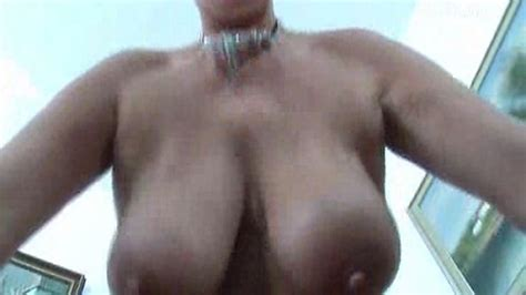 German Mature Angie 52y Porn Videos