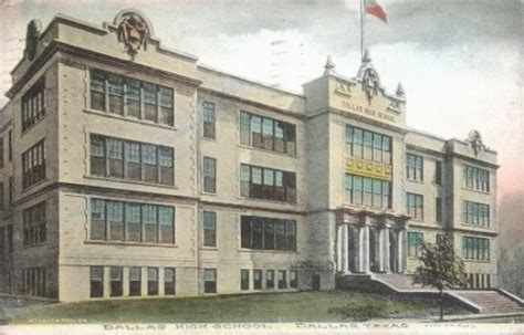 Vintage Postcard Dallas High School, Downtown Dallas, Tex. Automated Email Sending Tuckerton Self Storage. Top Level Domain Registry Artimede Hotel Rome. Affordable Booklet Printing All Flash Array. Open Online Checking Account No Deposit. Southern Adventist University Online. Top Online Savings Account Rates. What Does A Certified Nurse Assistant Do. Bauman College Accreditation