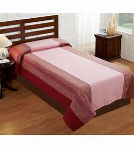 single bed covers online bangdodo With bed covers for single beds