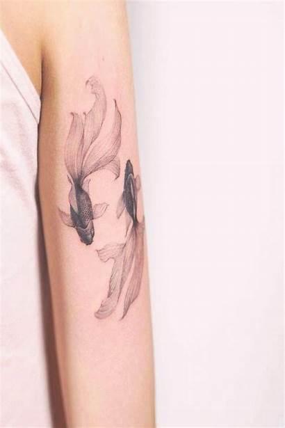 Tattoo Tattoos Delicate Hamsa