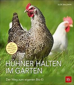 Hühnerhaltung Im Wohngebiet : willkommen bei h alles bers huhn ~ Eleganceandgraceweddings.com Haus und Dekorationen