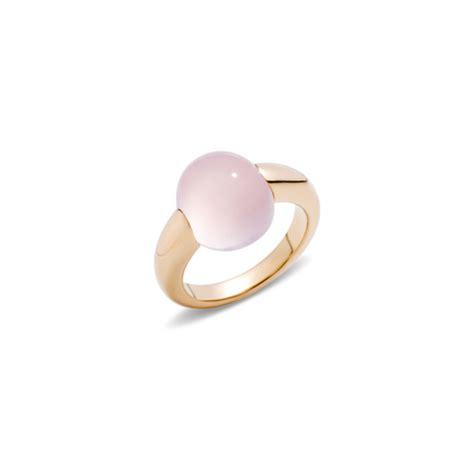 pomellato anello anello pomellato pomellato boutique