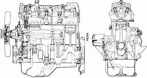 Zty 4d56 Engine Schematic Diagram Of Transmission Doc Download