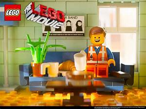 The Lego Movie Wallpaper and Background | 1600x1200 | ID ...