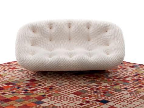 prix canapé ploum ligne roset s 39 offre une nouvelle boutique en 4 dimensions