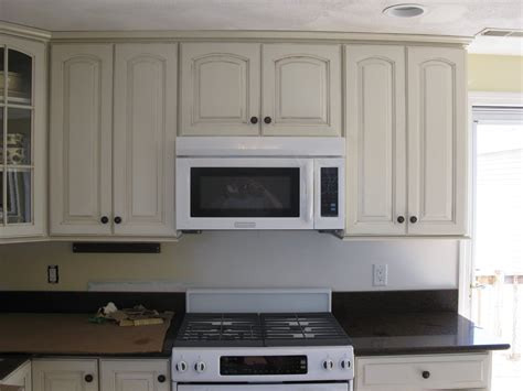 microwaves that can be mounted under cabinets white wall mounted microwave shelf under oak cabinet