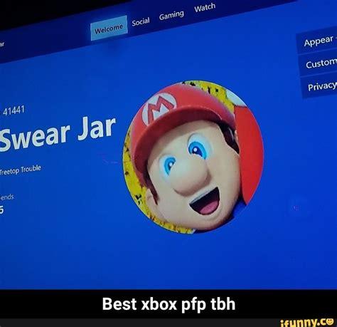 Meme Pfp Xbox The Best Xbox One Memes Memedroid Xbox