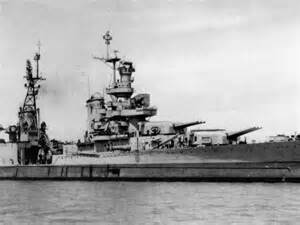sinking ship indianapolis menu warriorwednesday the uss indianapolis crash course