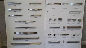 Dave Norton Top Shelf Cabinets