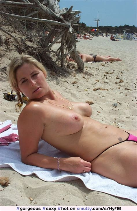 Nude Beach Voyeur Videos And Images Collected On