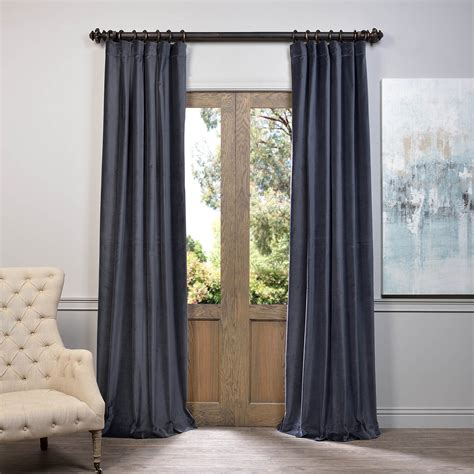 Window Drapes by Drapery Store Shop Discount Window Curtains