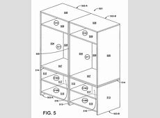 Patent US7216412 Method for constructing and installing