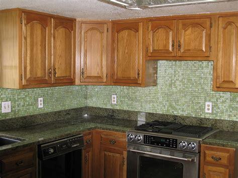 wood kitchen backsplash granite kitchen tile backsplashes ideas kitchen