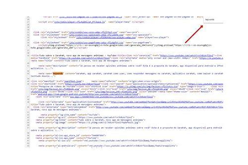 baixar de código-fonte ocamla