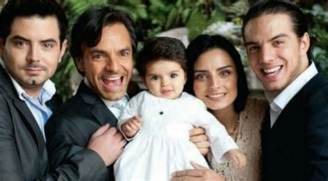 eugenio derbez and his wife eugenio derbez best movies and tv shows find it out