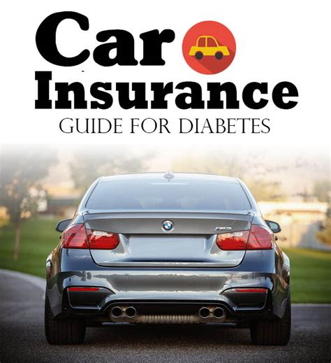 Car Insurance For Diabetes. Staff Development Course Voip Phone Providers. University Of Arizona Engineering. American Storage Broken Arrow. Bsn Programs In Georgia Dodge Dealer Newnan Ga. Sexual Harassment New York Auto Insurance Low. Temporary Storage Area Corporate Design Firms. Asm Navy Training Website Breast Cancer Size. Master Degree For Nurses Lawyers In Denton Tx