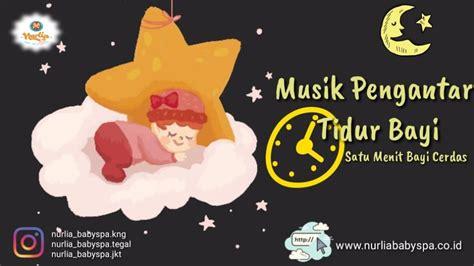 Musiekdoos baby liedjes — ll kids kinderliedjes, babyliedjes baby ballerina. Musik Relaksasi Bayi 👶🌟Pengantar Tidur Bayi🎼Super Relaxing🌙 - YouTube