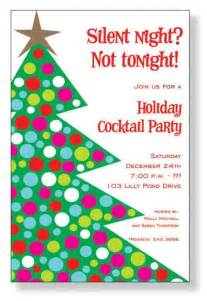 christmas party invitation wording homemade christmas party invitations best party ideas