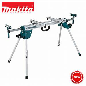 MAKITA - WST06 Mitre Saw Stand Tools4Wood