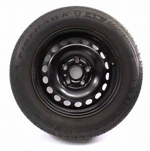 Full Size Spare 15
