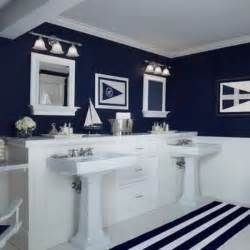 seashell bathroom ideas tranquil colors inspired by the sea 11 bathroom designs