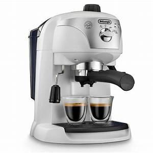 Kaffeemaschinen Stiftung Warentest Testsieger : die besten 25 kaffeemaschinen ideen auf pinterest ~ Michelbontemps.com Haus und Dekorationen