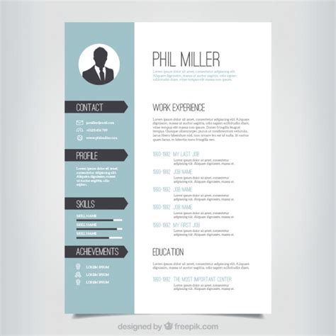 Elegant Resume Template Vector  Free Download. Curriculum Vitae Modello Precompilato. Muster Fortsetzen Mathe. Letter Writing Format Recommendation. Cover Letter Direct Marketing Manager. Letter Writing Format Ending. Resume Description. Resume Cover Letter Administrative Position. Cover Letter Cv Size