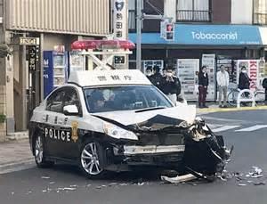 Tokyo Police Arrest Man, 20, In Stolen Truck After 40