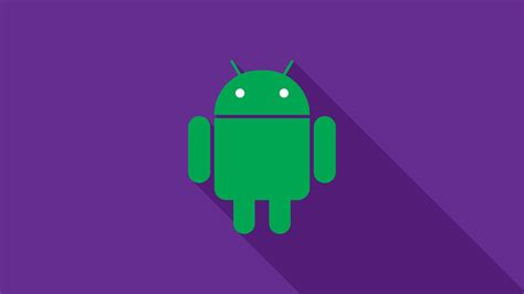 Android (operating system), Bugdroid HD Wallpapers / Desktop and Mobile Images & Photos