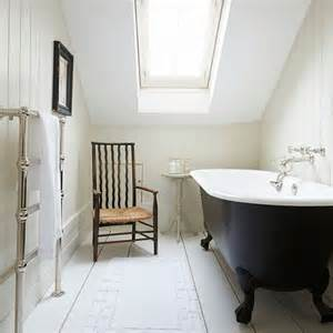bathroom style ideas 38 practical attic bathroom design ideas digsdigs