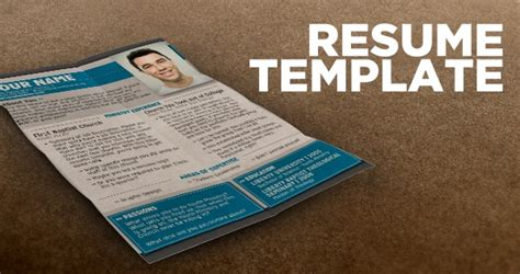Resume For Youth Pastor by Pin By Youthmin Org On Resources For Youth Ministry