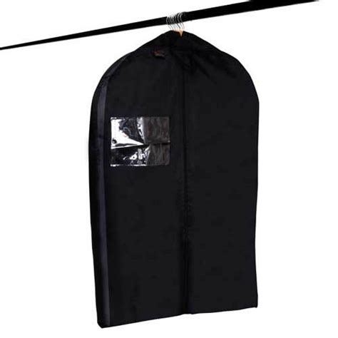 Car Clothes Carrier by Best Travel Garment Carrier Suit Carriers Hold Up To 8