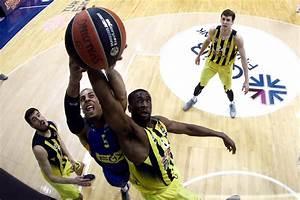 Udoh vuelve a la NBA por la puerta grande | SomosBasket