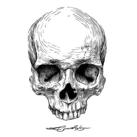 best 25 caveiras para desenhar ideas on desenho caveira desenhos de caveiras and