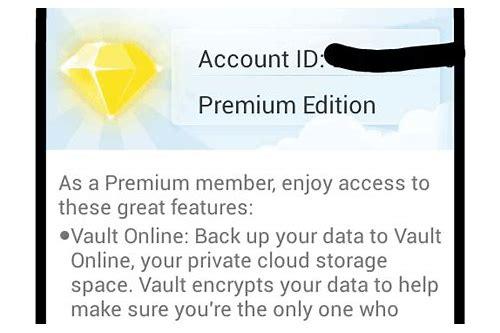 Keep safe premium apk download :: mispdesctouchsle