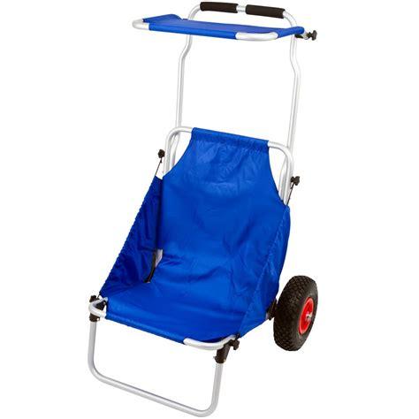 harbor mate folding beach chair cart discount ramps