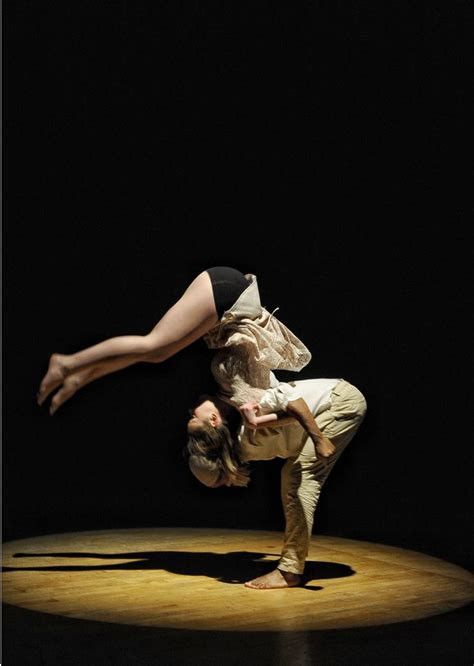 Lindy Hop by Lindy Hop Swing