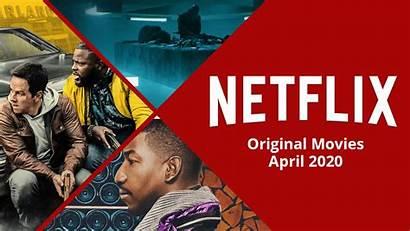 Netflix Movie Movies Film March Released Mars