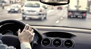Assurance Voiture Tout Risque : assurance voiture comment assurer une voiture selon son ge ~ Gottalentnigeria.com Avis de Voitures