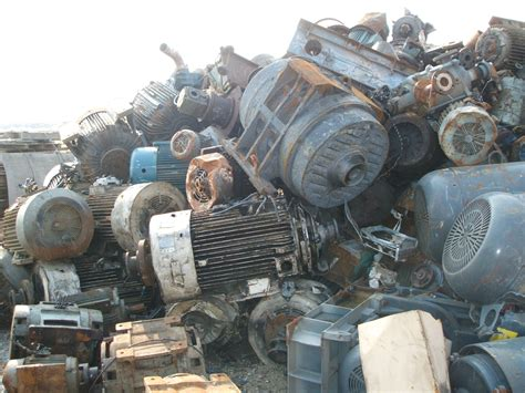 Electric Motors For Sale by Electric Motor Scrap Export Import Australia