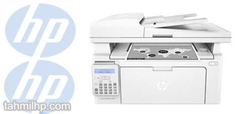 Hp laserjet pro mfp m125a printer driver supported windows operating systems. تنزيل تعريف طابعة Hp Leserjet Pro Mfp M125A : تنزيل تعريف ...