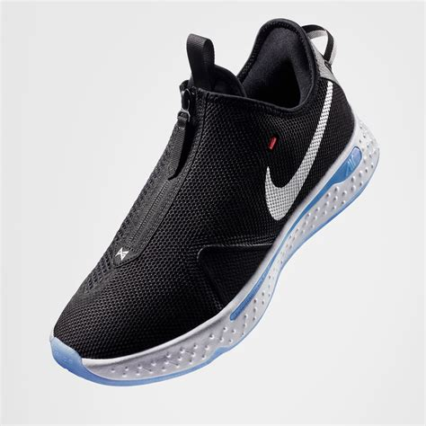 nike pg  paul george release date cd  sole collector
