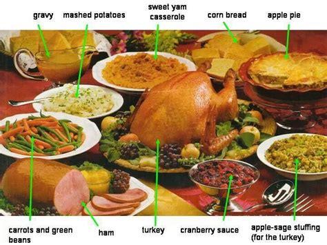american thanksgiving food north american thanksgiving meal food cooking pinterest thanksgiving thanksgiving