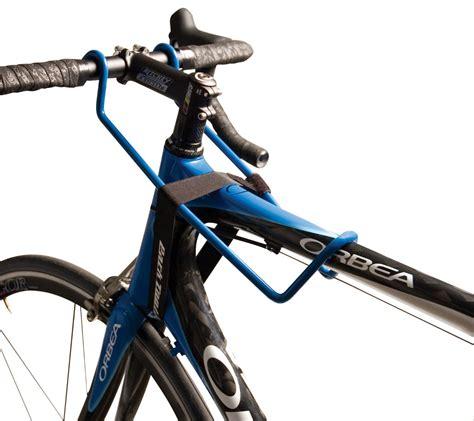 fahrrad montageständer test 81msqzfby1s sl1500 1 fahrrad montagest 228 nder test