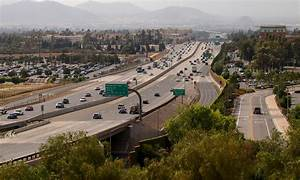 UCR Today: 2017 Ends On High Note For The Inland Empire ...
