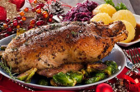 Weihnachtsdeko Zum Essen by Heiligabend Essen An Weihnachten In Franken