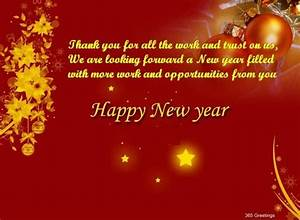 New year wishes letter sample merry christmas happy new year 2018 quotes new year wishes business letter sample merry christmas happy new year 2018 quotes spiritdancerdesigns Choice Image